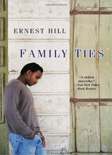 Family Ties 9780758213143
