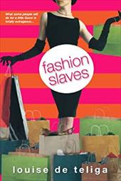 Fashion Slaves 2858653