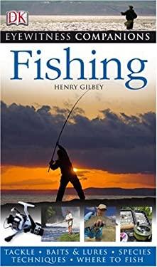 Fishing 9780756633479
