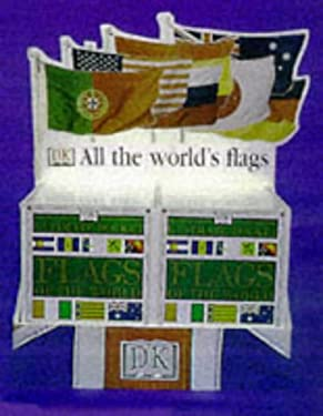 Flags of the World 9780751310795