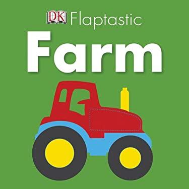 Farm 9780756672188