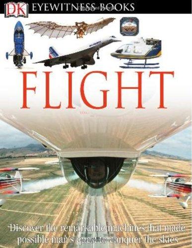 Flight 9780756673178