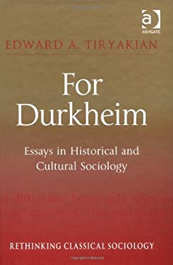 a review on the book of suicide sociology essay He also considers anomie to be one cause suicide – in his book suicide he  explores  in summary, durkheim argued that there were various means by  which.
