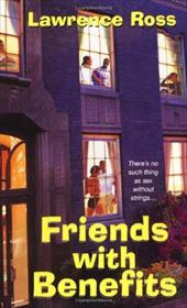 Friends with Benefits 2858646