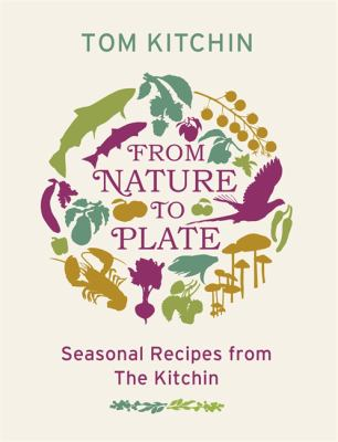From Nature to Plate 9780753826560