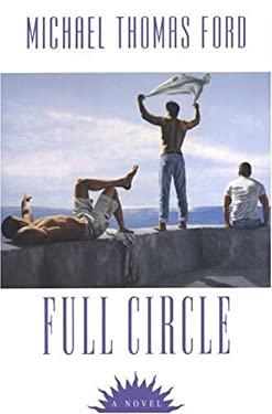 Full Circle 9780758210579