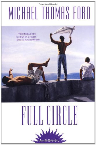 Full Circle 9780758210586