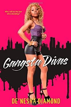 Gangsta Divas 9780758247599