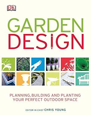 Garden Design 9780756642747
