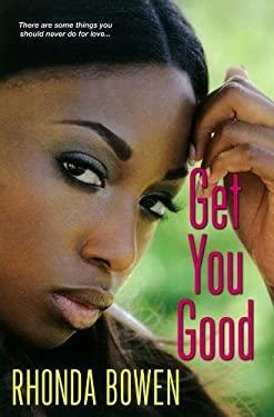 Get You Good 9780758281364