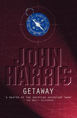Getaway 9780755102211