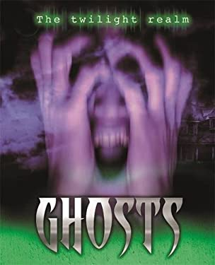 Ghosts 9780750266628