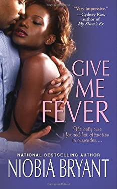 Give Me Fever 9780758231420