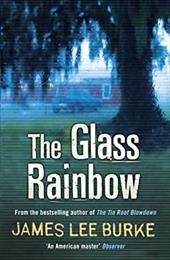 Glass Rainbow 13439384