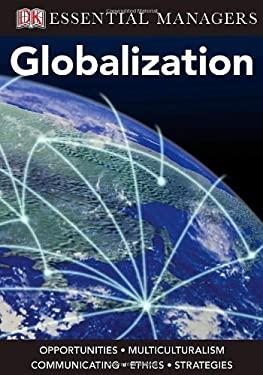 Globalization 9780756637095