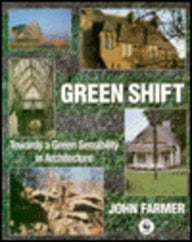 Greenshift 9780750615303
