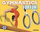 Gymnastics for Fun 2828742