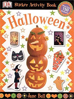 Halloween 9780756612245