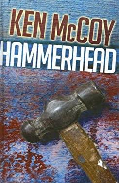 Hammerhead 9780750527545