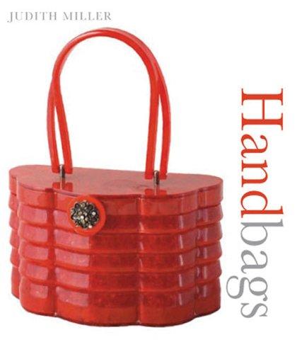 Handbags 9780756619206