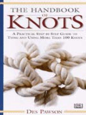Handbook of Knots, the 9780751305364