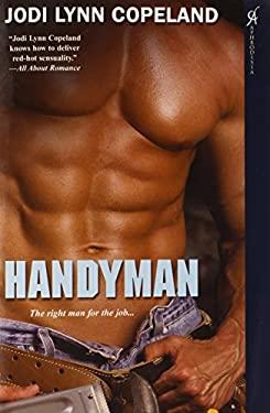 Handyman 9780758222121