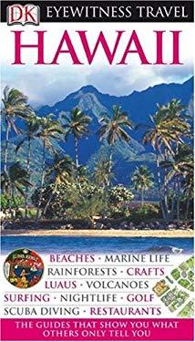 Hawaii 9780756661564