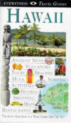 Hawaii 9780751304107