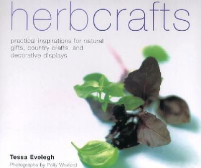 Herb Crafts 9780754809746