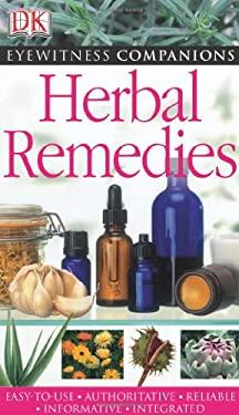 Herbal Remedies 9780756628666