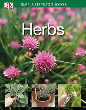 Herbs 9780756642709