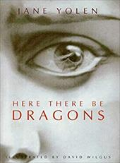 Here There Be Dragons 2835578