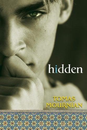 Hidden 9780758251312