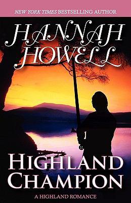 Highland Champion 9780759288041