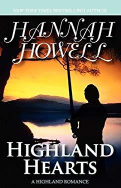 Highland Hearts 9780759287624
