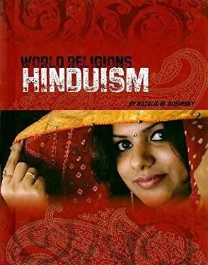Hinduism 9780756542382
