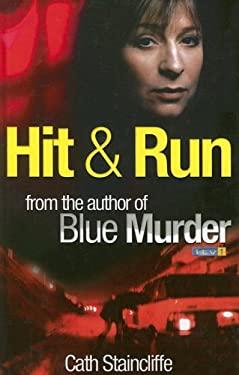 Hit and Run 9780750525381