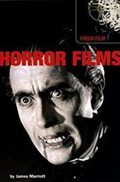 Horror Films 2812623