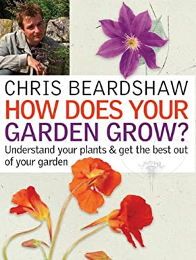 How Does Your Garden Grow? 9780756626112