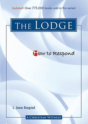 How to Respond: The Lodge 9780758616227