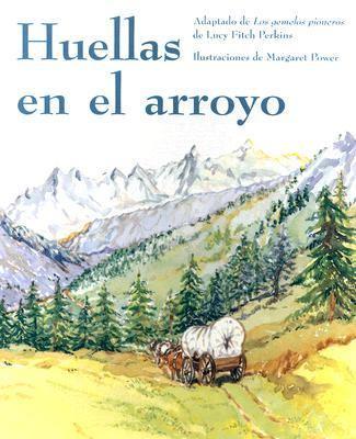 Huellas En El Arroyo: PM Evaluacion Nivel 28 9780757893926