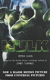 Hulk 12355149
