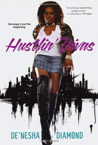 Hustlin' Divas 9780758247551