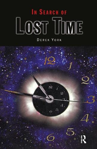 In Search of Lost Time 9780750304757