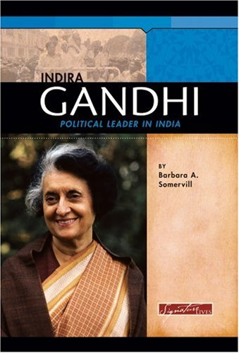 a description of gandhi as a great leader Free essays on essays on mahatma gandhi a great leader get help with your writing 1 through 30.