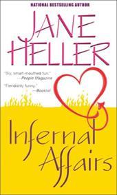 Infernal Affairs 2858070