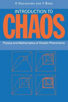 Introduction to Chaos Physics and Mathematics of Chaotic Phenomena 9780750305082
