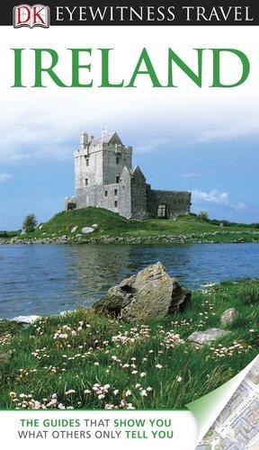 Eyewitness Ireland