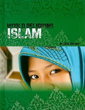 Islam 9780756542399