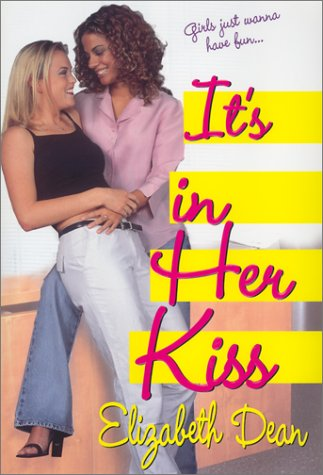 It's in Her Kiss 9780758200891
